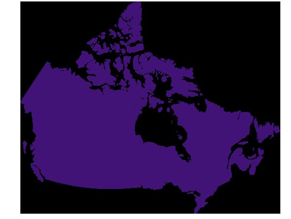 CANADA-ILS