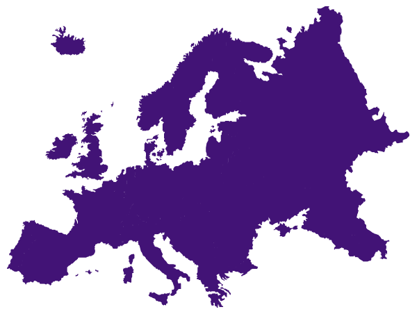 EUROPE-ILS