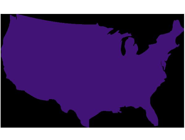 USA-ILS